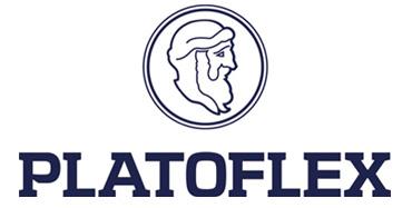 Platoflex