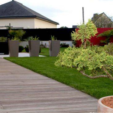 Salon de l'habitat St Brieuc, Guingamp et Paimpol