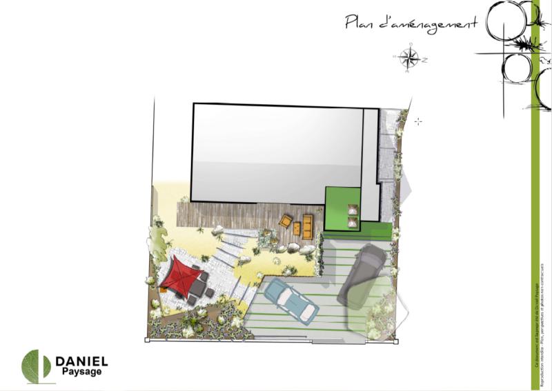 Plan Bureau d'études Daniel paysage-3